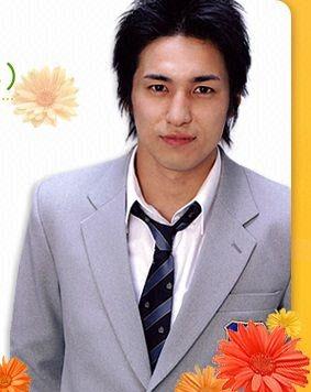 高橋光臣の画像 p1_19