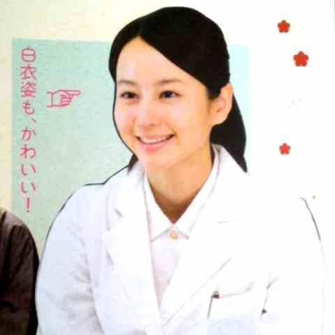 梅ちゃん先生の画像 p1_25