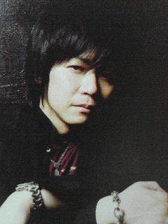 遊佐浩二の画像 p1_36
