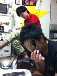 吉田たちの画像 p1_30