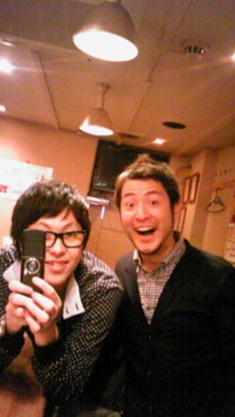 吉田たちの画像 p1_34