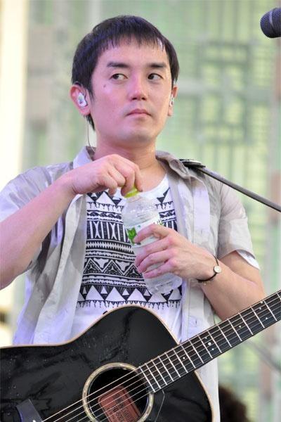 岩沢厚治の画像 p1_30