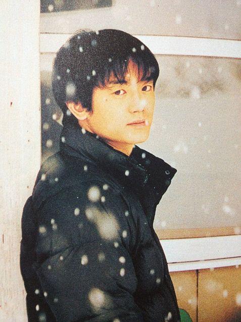岩沢厚治の画像 p1_28