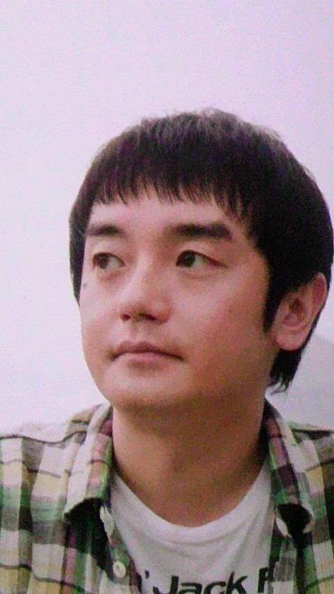 岩沢厚治の画像 p1_33