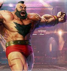 STREET FIGHTER 5 Champion editioの画像(STREETに関連した画像)