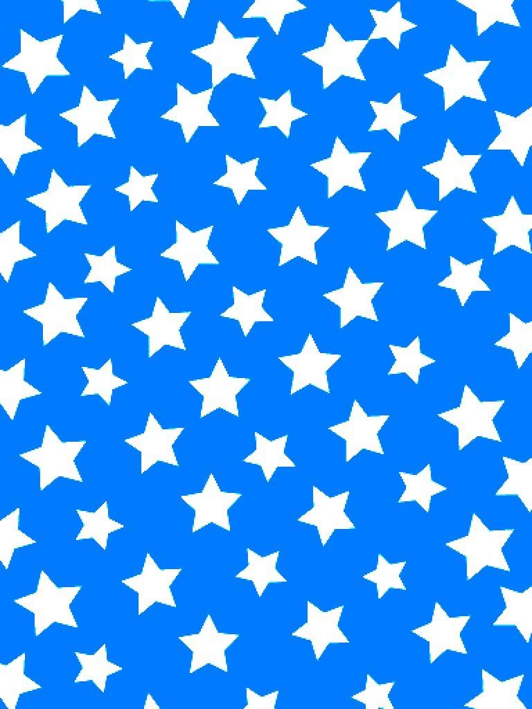 星の画像 p1_9