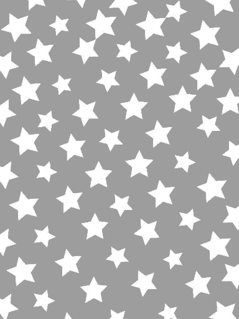 モノトーン 壁紙 星の画像4点 完全無料画像検索のプリ画像 Bygmo