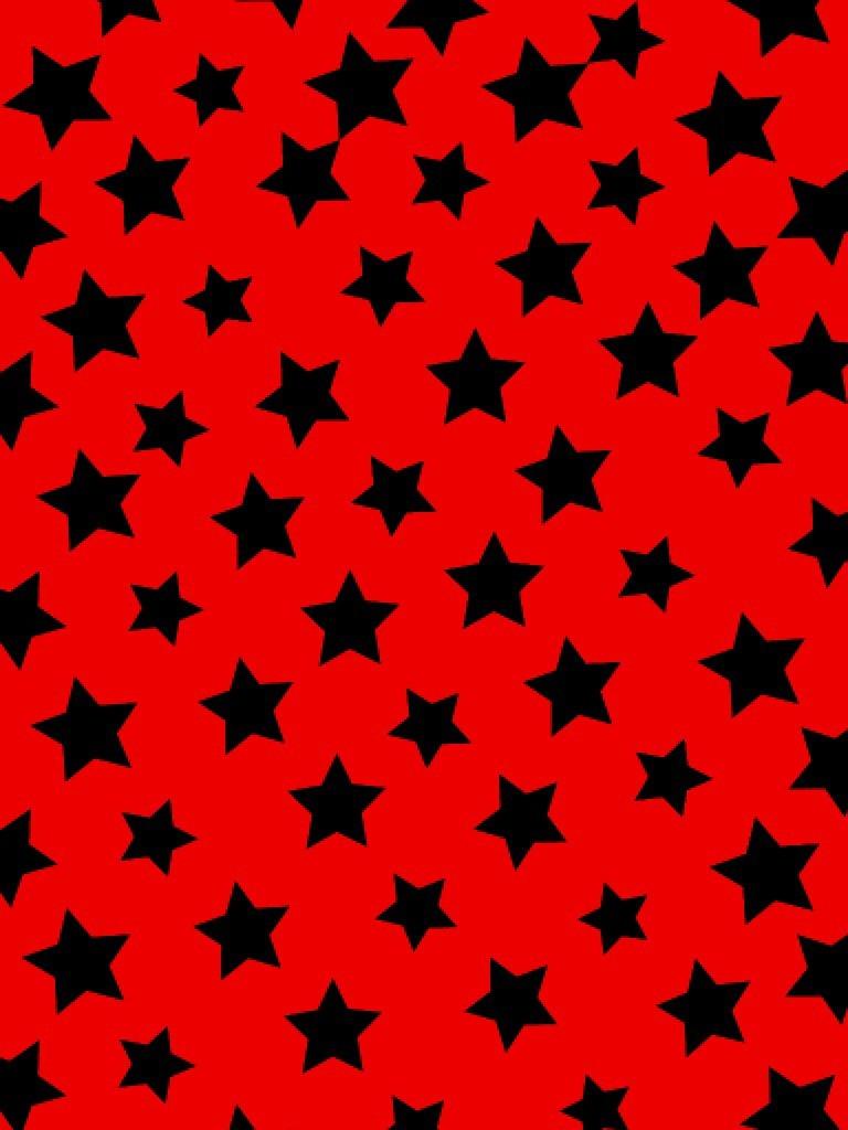 赤黒 星 21187777 完全無料画像検索のプリ画像 Bygmo