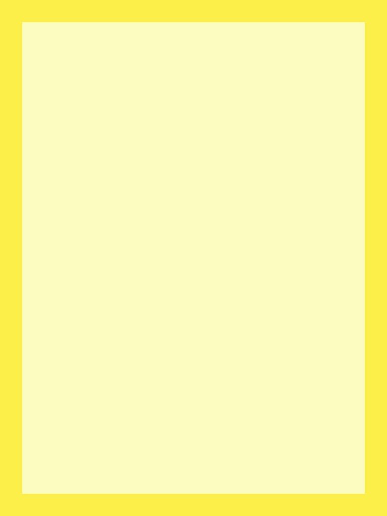 素材背景壁紙 黄色の画像28点 完全無料画像検索のプリ画像 Bygmo