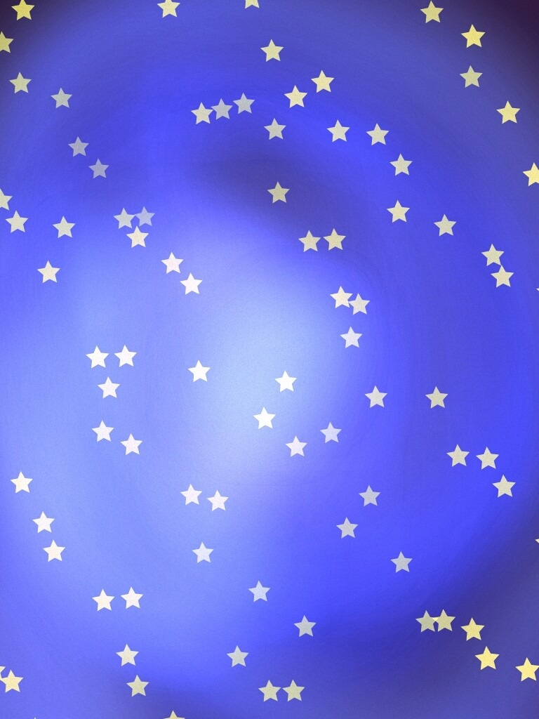 青紫 星空 星柄 宇宙 30468548 完全無料画像検索のプリ画像 Bygmo