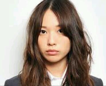 戸田恵梨香の画像 p1_20