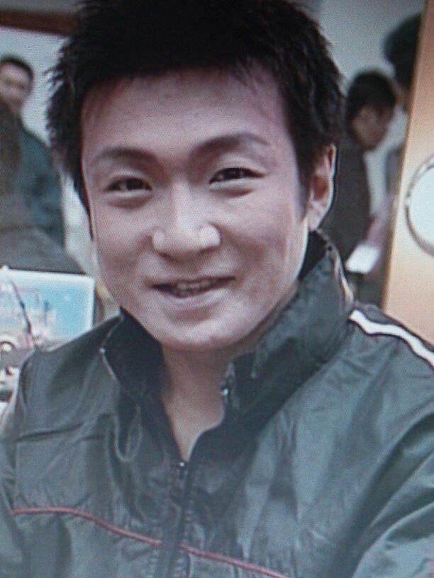 松野太紀の画像16点 完全無料画...