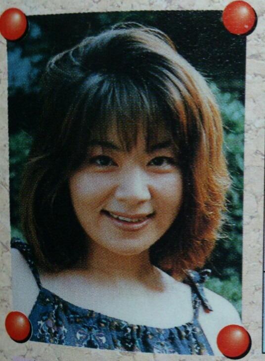 渡辺久美子の画像 p1_11
