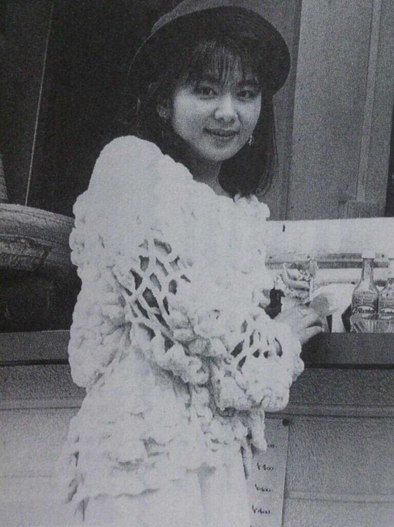 渡辺久美子の画像 p1_2