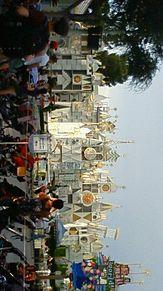 ディズニーランドの画像(カリフォルニアに関連した画像)