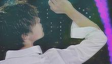 see you again  😢💓  宇野昌磨 . プリ画像