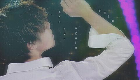 see you again  😢💓  宇野昌磨 .の画像(プリ画像)