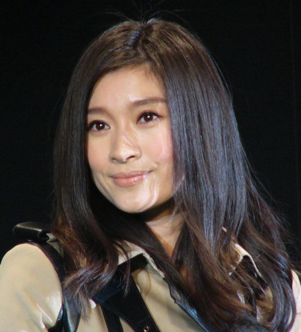 篠原涼子の画像 p1_5